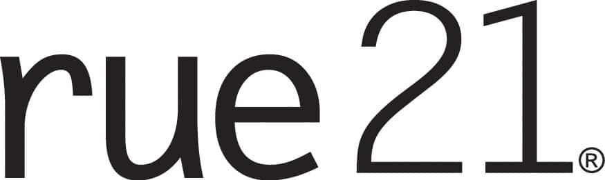 rue21
