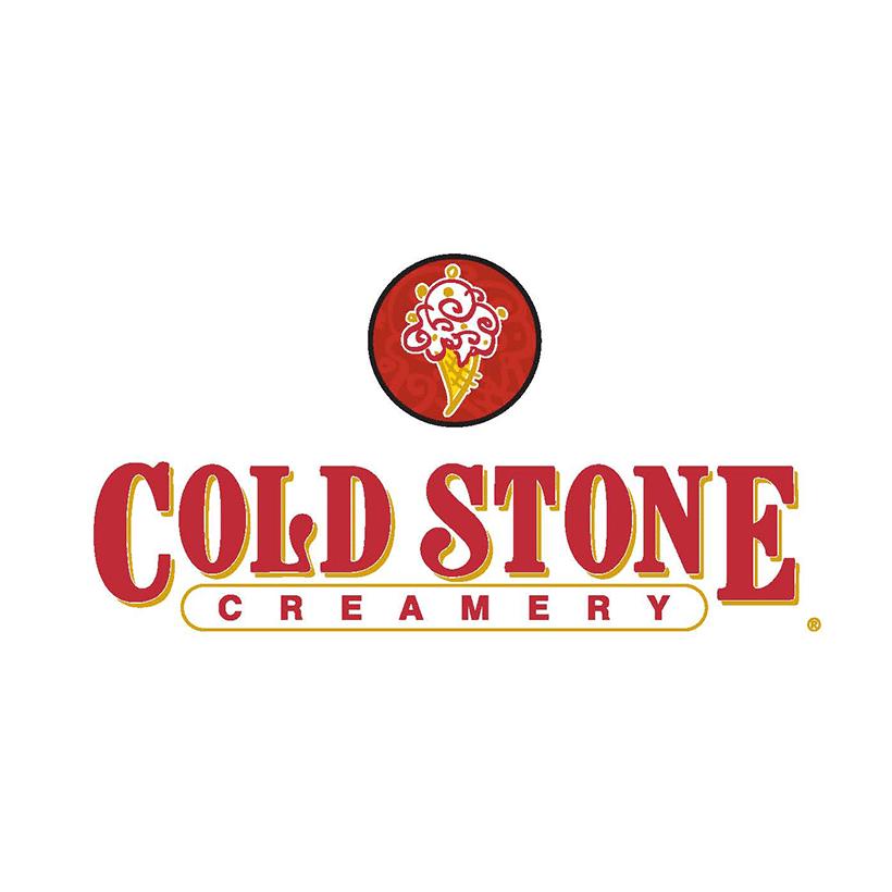 coldstone logo