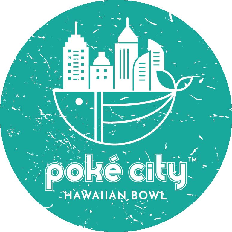 poke city